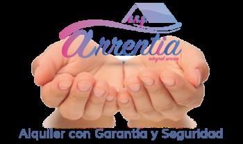 Arrentia Alquiler de viviendas Madrid