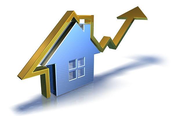 Alquiler de viviendas Madrid. Servicios