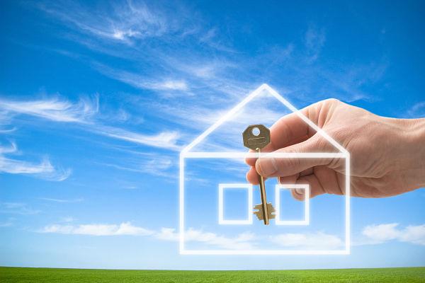 Alquiler de viviendas Madrid Arrentia Servicios Exclusivos 03 1